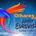Olhares sobre o JESC2016: Austrália, Bielorrússia e Bulgária