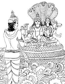 Diwali coloring pages hindu god diwali coloring sheets for Lakshmi coloring pages