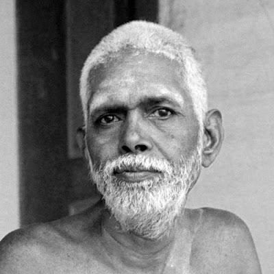 https://leokamarius.blogspot.com/2018/07/ramana-maharshi-insemnatatea-religiei.html