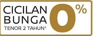 Info Promo Nissan Dan Promo Akhir Tahun Mobil Nissan Bunga 0%