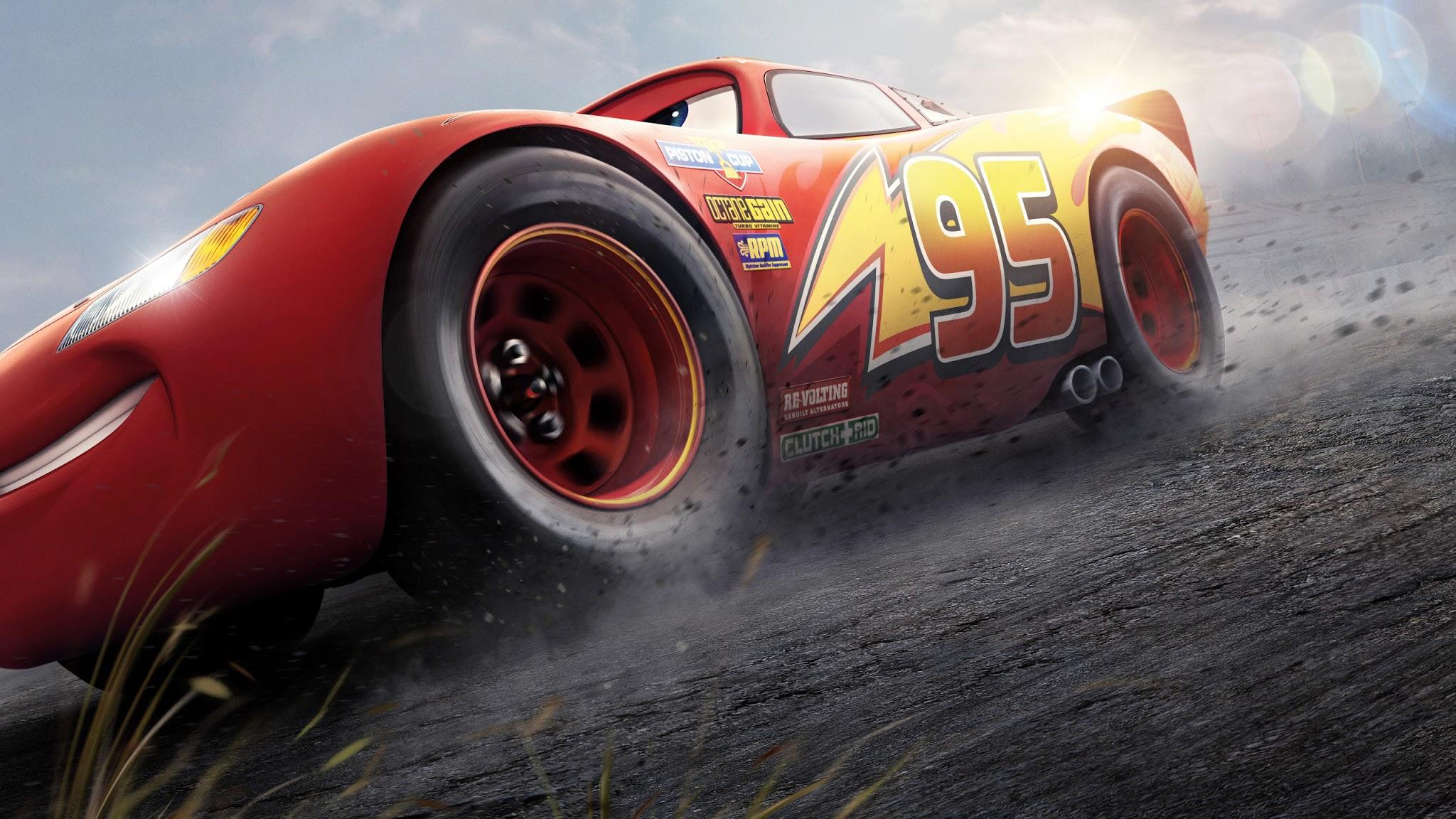 Papel de Parede Disney Carros  Papel de Parede Grátis para PC HD