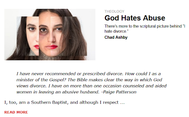 https://www.christianitytoday.com/ct/2018/may-web-only/patterson-sbc-divorce-god-hates-abuse.html?utm_source=ctdirect-html&utm_medium=Newsletter&utm_term=10046067&utm_content=582603106&utm_campaign=email
