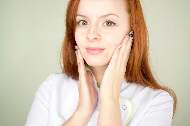 [550.] Czy medycyna estetyczna i naturalna pielęgnacja mogą iść ze sobą w parze?