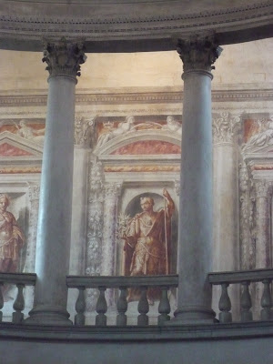 Teatro all'Antica