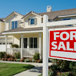 Colorado Real Estate: Get Your Home Ready to Sell in 30 Days