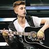 Kumpulan Lagu Mp3 Justin-Bieber Full Album terbaru 2017