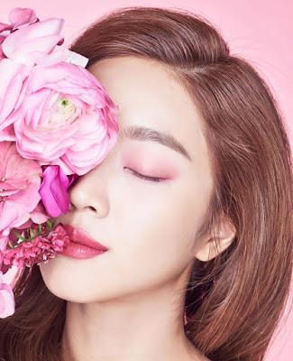Jo Bo Ah Siero 2016