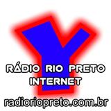 Ouvir agora Rádio Rio Preto Internet Web rádio / São José do Rio Preto / SP