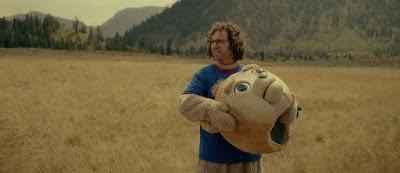 BRIGSBY BEAR image