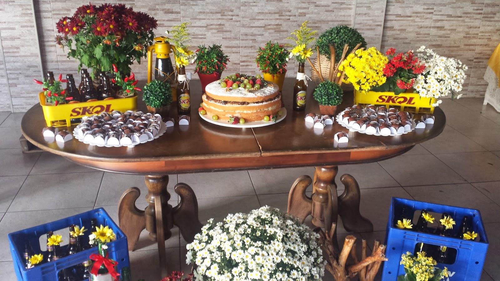 Psiu Noiva - Sugestões de Presentes - Lista Chá de Bar