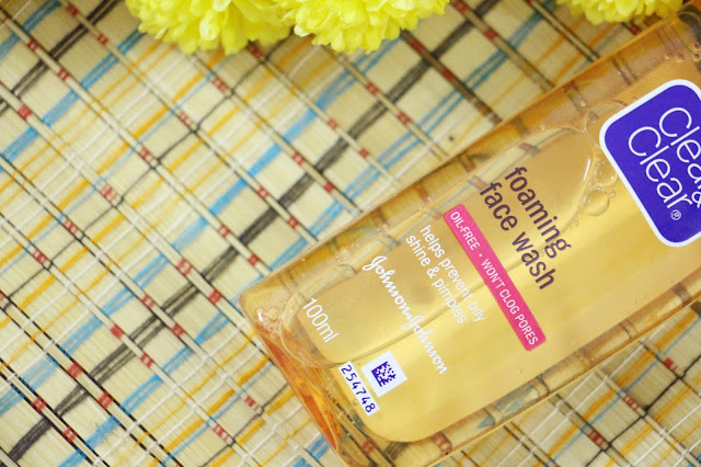 skincare, how to get beautiful skin, Easy way to get Beautiful Spotless Skin, clean and clear foaming face wash review, best face wash for oily skin, oily skin skincare, acne skin skincare, delhi beauty blogger, beauty , fashion,beauty and fashion,beauty blog, fashion blog , indian beauty blog,indian fashion blog, beauty and fashion blog, indian beauty and fashion blog, indian bloggers, indian beauty bloggers, indian fashion bloggers,indian bloggers online, top 10 indian bloggers, top indian bloggers,top 10 fashion bloggers, indian bloggers on blogspot,home remedies, how to