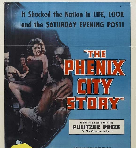 Últimas películas que has visto (las votaciones de la liga en el primer post) - Página 14 The-phenix-city-story-movie-poster-1955-1020459978