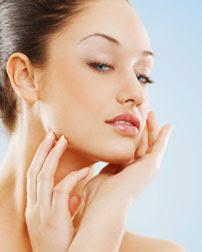 acido hialuronico - eliminar arrugas