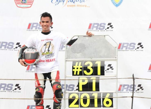Gerry-Salim-Juara-Nasional-Indospeed16