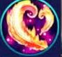 Buid Gear Item Lunox Mobile Legends Top Global