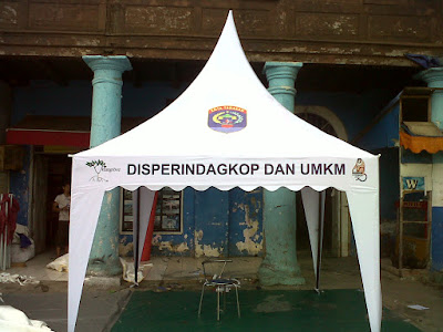 harga tenda promosi,harga tenda kerucut,jual tenda kerucut di bekasi,jual tenda promosi di tambun