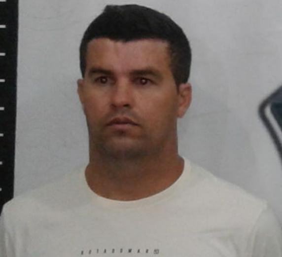 Acusado de matar casal em Pão de Açúcar/AL por causa de som de rádio é preso em Sergipe