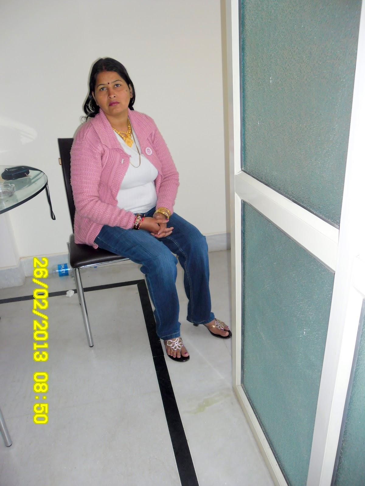 Desi Tight Chut Photos