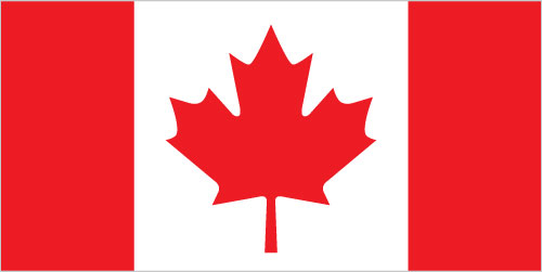 Learn about the education system in British Columbia, Canada and download a FREE resource about Canadian symbols!