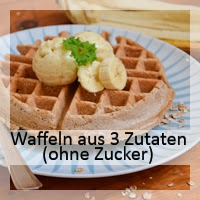 http://christinamachtwas.blogspot.de/2015/02/zuckerfreies-fruhstuck-waffeln-mit-nur.html