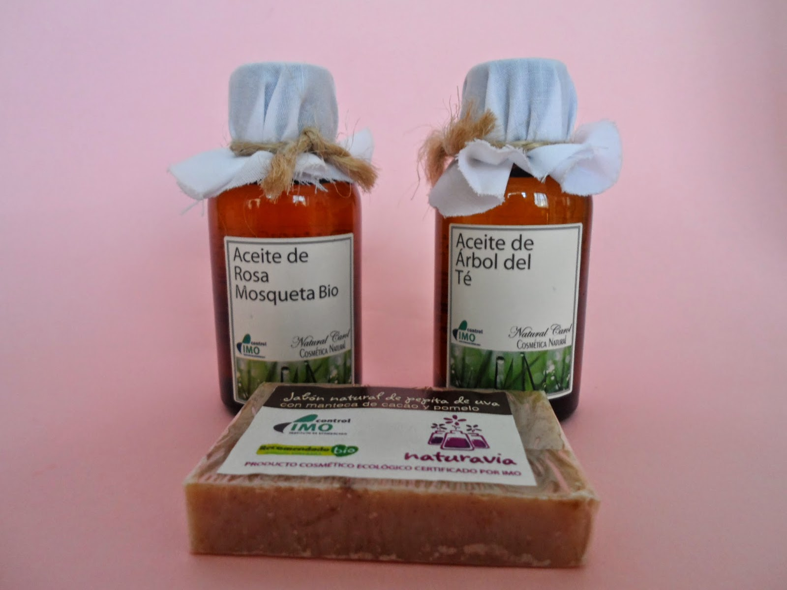 cosmetica natural-y ecologica