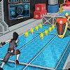 Action-Man Unlimited Run v1.0.2 (Mod Money)