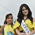 Onice Flores: Rumbo a Miss Teen Mundial