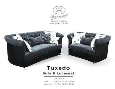 Buy Best Quality Sofas Made In Usa For Your Living Room