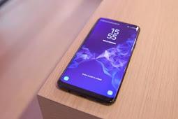 Luar Biasa! Samsung Galaxy S10 Dipastikan Akan Di Lengkapi Jaringan 5G