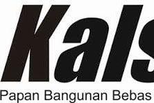Lowongan Kerja Toko Kalsi Pekanbaru Maret 2019