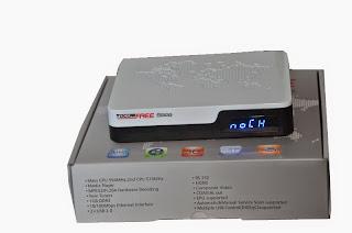 Colocar CS TOCOMFREE%2BS929 Atualização Maio 2015   TOCOMFREE S929 comprar cs