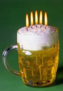 El jard n del l pulo web especializada en cerveza 5 for El jardin del lupulo