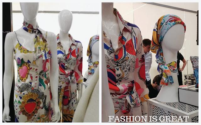 fashion-is-great-bilbao-russel