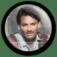 Ustad Waheed Ali Khan Sindhi Classical Music