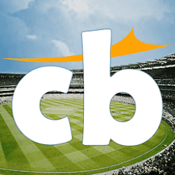 Cricbuzz Cricket Scores & News - APK for Android