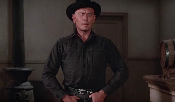 Westworld - filme  1973