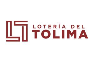 Lotería del Tolima lunes 10 de diciembre 2018 Sorteo 3789