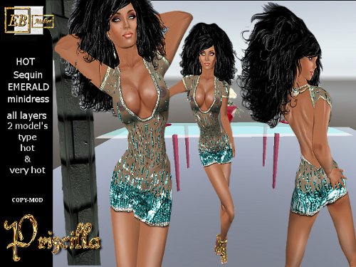 https://marketplace.secondlife.com/p/EB-Atelier-PRISCILLA-EMERALD-HOT-MINIDRESS-italian-designer/1386764
