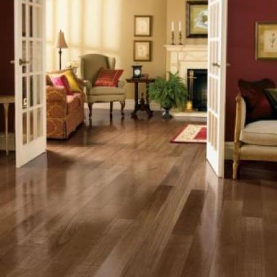 Estimated Cost Of Installing Hardwood Floors