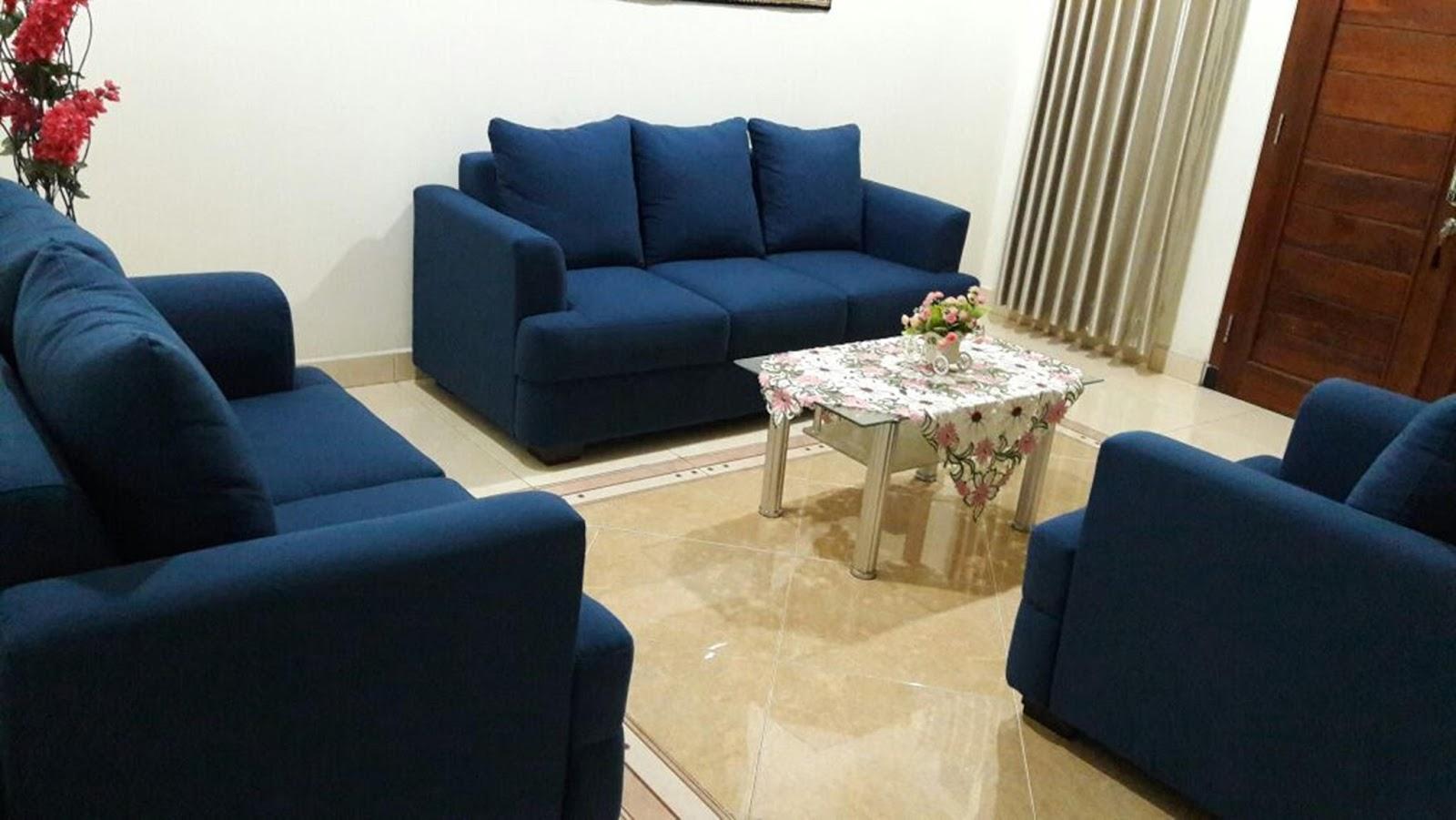 Sofa Minimalis Murah Di Jogja Refil Sofa