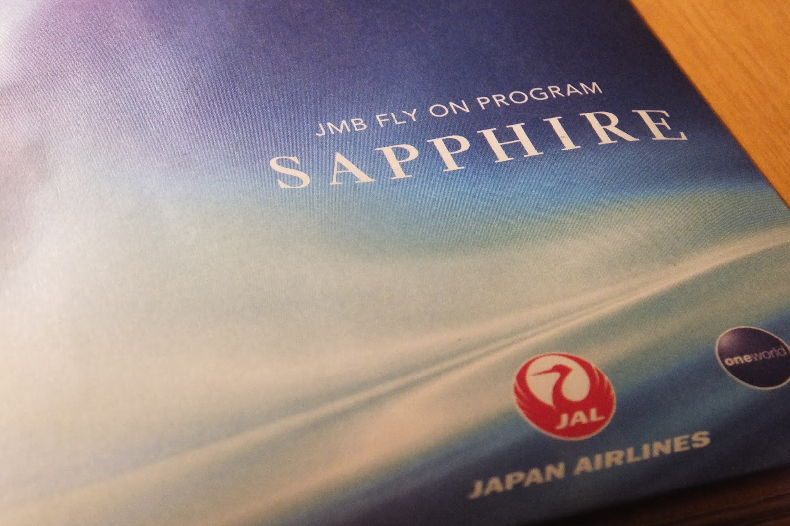 jal-sapphire-brochure