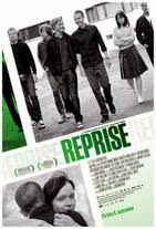 Watch Reprise Online Free in HD
