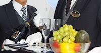 http://tips-kerja-di-kapalpesiar.blogspot.com/2016/04/job-description-head-butler-dan-tugas-tugasnya.html