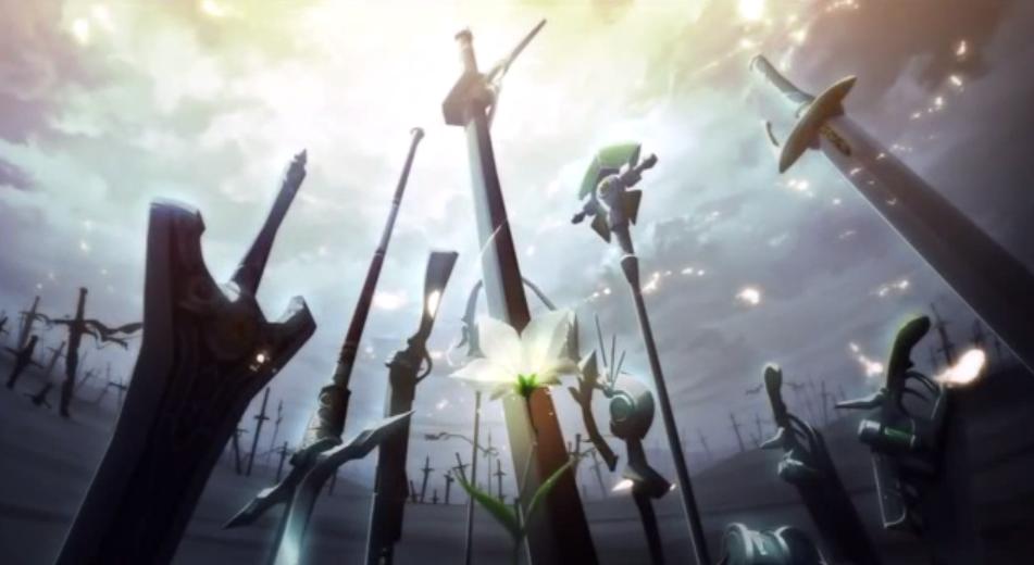 Legend Of Heroes Kiseki Translations Sen No Kiseki Endings