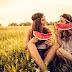Sıcaklarda sağlıklı ve enerjik kalma yöntemleri