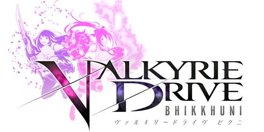 Suivez toute l'actu de Valkyrie Drive - Bhikkhuni sur Japan Touch, le meilleur site d'actualité manga, anime, jeux vidéo et cinéma