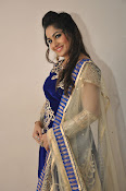 madhavi latha new dazling pics-thumbnail-10