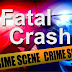 Wreck in Borger leaves one person dead