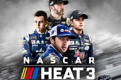 nascar-heat-3-pc-game