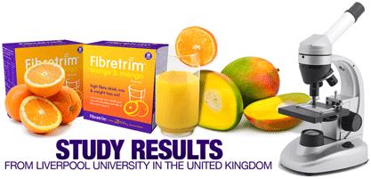 Fibretrim Review : Does Fibretrim Really Works ?